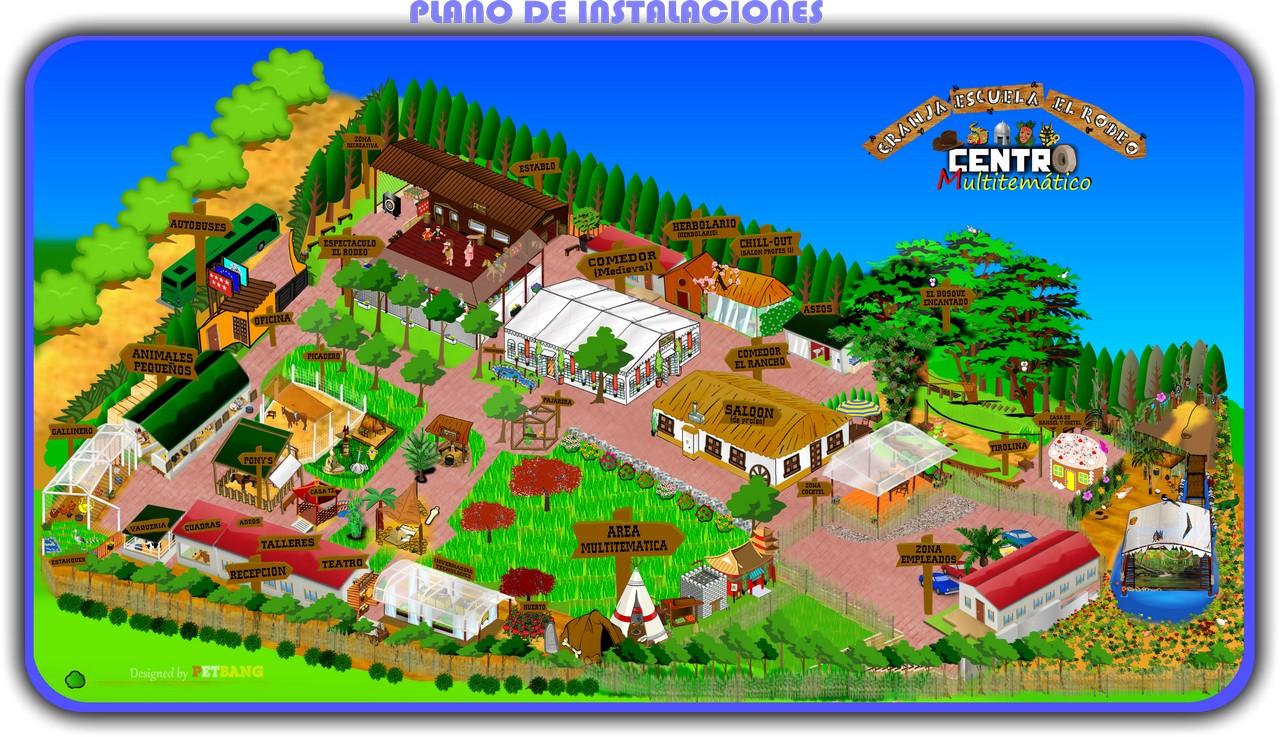 plano_instalaciones.jpg