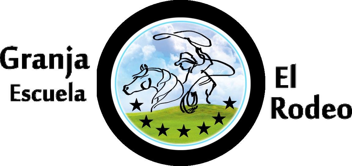 logo_chapa_empresarial.png